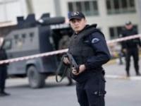 أمريكا: الإفراج عن مواطن كوري متهم بالتورط فى اقتحام سفارة