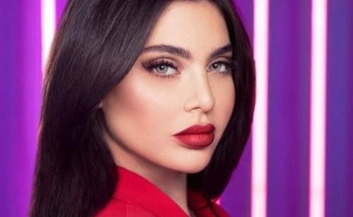 """اللبنانية قمر تطرح كليب جديد بعنوان """" بوم بوم """""""