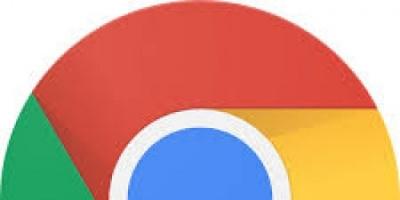 لسد الثغرات الأمنية..جوجل تطلق إصدارا جديدا من متصفح كروم