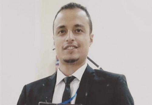 تفاصيل اختفاء شاب من أحد أقسام شرطة المليشيات بصنعاء