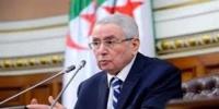 الرئيس الجزائري يحضر المباراة النهائية في بطولة كأس الأمم الأفريقية بمصر