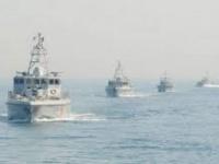 عسكري أمريكي: سنعمل بدأب لإيجاد حل لإتاحة المرور بحرية في الخليج