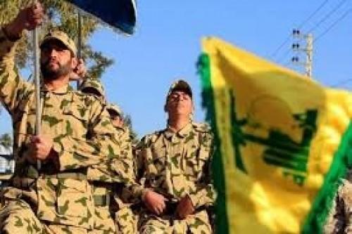 الأرجنتين تصنف حزب الله كمنظمة إرهابية وتجمد أصوله