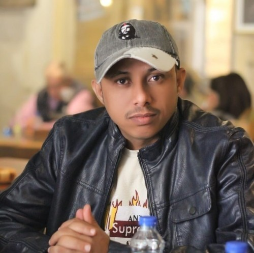 """""""أبو عوذل"""": الجنوب يخوض معركته الوطنية ضد الفكر المتطرف"""