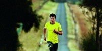 هل تختلف أعراض توقف القلب عند الرياضيين؟