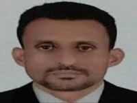 """""""الشطيري"""": الحوثيون عدو ظاهر أما الإخوان يكنون الغدر والحقد لأرض الجنوب وأهلها"""