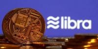 مسؤول بالبنك الأوروبي يؤكد أن إطلاق ليبرا لن يحدث إلا بموافقة الهيئات التنظيمية