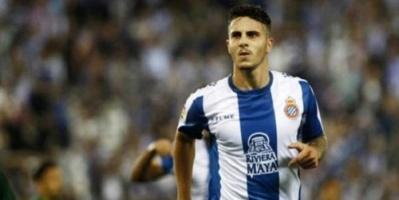 رسميا.. أتليتكو يعلن تعاقده مع هيرموسو بعد رفضه العودة لريال مدريد