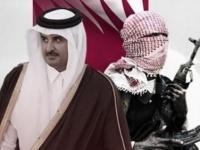 """""""خلية الـ300"""".. قطر تُغذِّي إرهاب """"الإصلاح"""" بدورات عسكرية"""