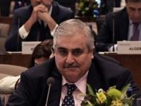 خارجية البحرين: الحرية الدينية جزء لا يتجزأ من تاريخ المملكة