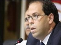 صندوق النقد الدولي يوصي تونس ببذل جهودا كبيرة في اقتصادها