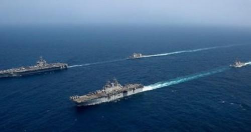البنتاجون: أمريكا لن تسعى لتشكيل تحالف عسكري ضد إيران
