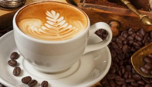هل تعلم أن القهوة لا تؤثر على خطر الإصابة بالسرطان؟