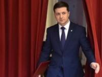 منظمة الأمن والتعاون الأوروبي ترحب بوقف إطلاق النار في أوكرانيا