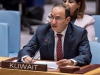 العتيبي: هجمات الحوثي على السعودية انتهاك للقانون الإنساني