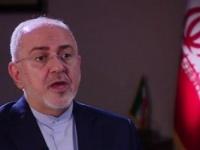إيران تقترح التصديق على وثيقة خاصة ببرنامجها النووي