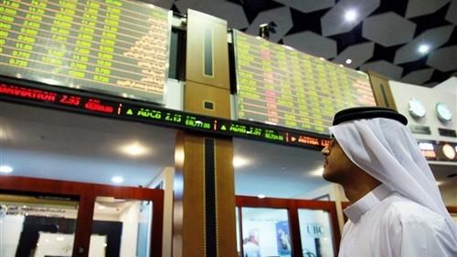 السعودية تنوي إدراج شركات جديدة لإدارة سوق الأسهم