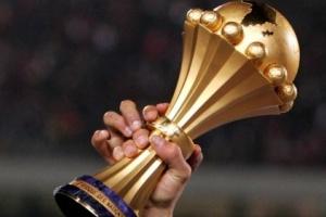 مواعيد مباريات منتخب مصر في تصفيات أمم أفريقيا 2021