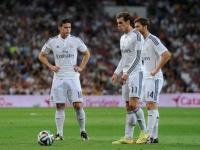 يوفنتوس يرغب في ضم لاعب ريال مدريد