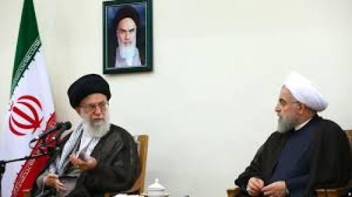 سياسي سعودي يُعلنها صريحة: النظام الإيراني في مأزق