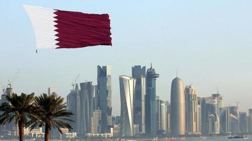 سياسي سعودي: لا تدخل قطر مكاناً إلا وخلقت الفساد