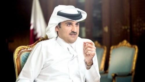 ابن عم تميم: هناك امتعاض داخل الأسرة القطرية الحاكمة