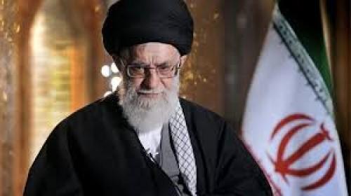 إعلامي أردني يُوجه رسالة نارية لنظام إيران