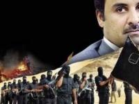 بدعم المليشيات الإرهابية.. المال القطري يحصد أرواح اليمنيين (ملف)
