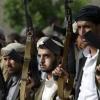 اشتباكات وصراعات وانقسامات.. شح التمويل ينخر جسد المليشيات الحوثية (ملف)
