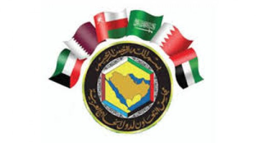 صحفي: الانقلابات التي حدثت بقطر مؤامرة لنسف مجلس التعاون