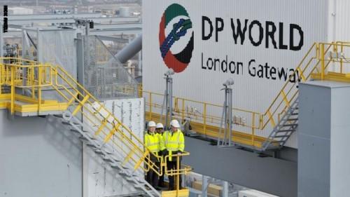 موانئ دبي العالمية تعلن إدراج صكوك وسندات بقيمة 8.09 مليارات دولار في ناسداك