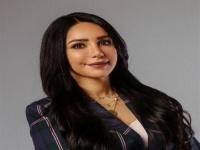 """إنجي علاء تنشر أول بوستر لمسلسلها المقبل """"بلا دليل"""""""