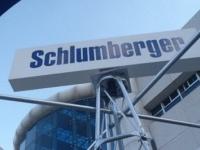 """ارتفاع أرباح """" شلمبرجير """" بنحو 14.4% بفضل صعود الأنشطة العالمية"""