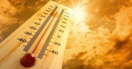 الأرض تسجل أعلى درجات الحرارة على الإطلاق في يونيو 2019