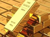 ارتفاع الذهب عالمياً بمقدار 1450 دولار منذ 2013