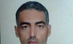 استقالة مسؤول كبير في حكومة الحوثيين غير المُعترف بها (تفاصيل حصرية)