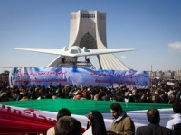 طائرات الحوثي المسيرة.. كيف تهاجم السعودية ولماذا لا تتحطم بسهولة؟