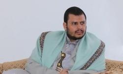 """تحليل """"المشهد العربي"""".. لماذا يتخلص الحوثي من عناصره البارزين؟"""