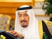 العاهل السعودي يوافق على استقبال قوات أمريكية للحفاظ على استقرار المنطقة