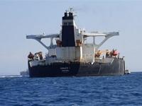 روسيا: لدينا عمال على متن السفينة البريطانية المختطفة