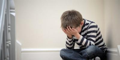 إحصائية: أكثر من 30% من الأطفال مرضى نفسيون