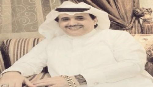 سياسي سعودي يُهاجم الحوثي والإصلاح ويُشيد بالجنوبيين (تفاصيل)