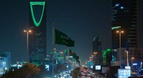 النقد الدولي يكشف عن نموًا فائقاً في الاقتصاد غير النفطي السعودي