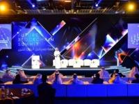 """"""" بلومبيرغ """": دبي الذكية توظف تقنية بلوك تشين لدعم أعمال الريادة"""