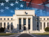 رهانات خفض الفائدة الأميركية ترتفع إلى مستويات قياسية