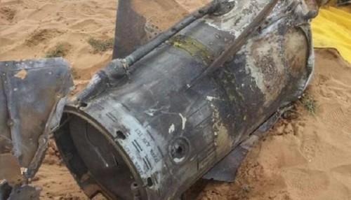 إصابة طفلين بمقذوف حوثي على منازل المواطنين بالغيل