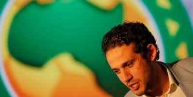 """هاشتاج """"شكراً محمد فضل"""" يتصدر تويتر في مصر"""