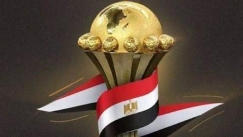 280 مليون جنيه أرباح مصر من بث بطولة أمم إفريقيا 2019