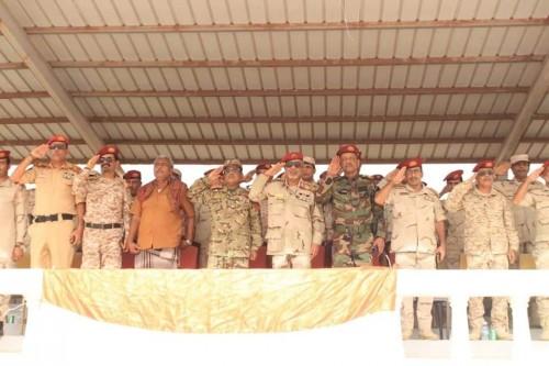 المنطقة العسكرية الثانية تدشن مرحلة تدريبية جديدة لعام 2019 (صور)