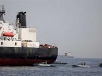 بريطانيا تكشف مفاجأة بشأن احتجاز إيران لناقلتها النفطية في مياه عمان